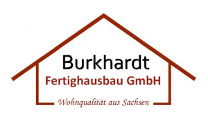 Burkhardt-Fertighausbau.de